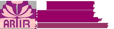 logo-paincc